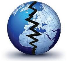 یاری زلزله زدگان آذربایجان شرقی